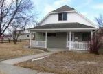 Foreclosed Home in Deer Lodge 59722 4TH ST - Property ID: 3069342967
