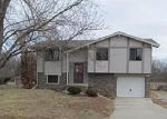 Foreclosed Home in Crete 68333 BRIAR AVE - Property ID: 3069359151