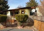 Foreclosed Home in Gardnerville 89410 KINGSLANE CT - Property ID: 3069404261
