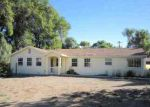 Foreclosed Home in Reno 89512 WHITFIELD WAY - Property ID: 3069439754