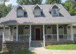 Foreclosed Home in Dadeville 36853 BEACH ISLAND TRCE - Property ID: 3069605746