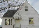 Foreclosed Home in Cleveland 44125 MAPLE LEAF DR - Property ID: 3069637713