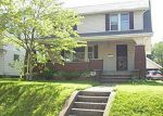 Foreclosed Home in Canton 44708 MONTROSE AVE NW - Property ID: 3069652603