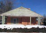 Foreclosed Home in Cincinnati 45236 MONTGOMERY RD - Property ID: 3069696847