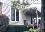 Foreclosed Home in Fairfield 45014 OVERLOOK CT - Property ID: 3069801516