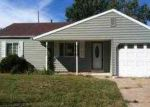 Foreclosed Home in Napoleon 43545 CLAIRMONT AVE - Property ID: 3069821663