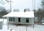 Foreclosed Home in Franklin 45005 OLIVE AVE - Property ID: 3069852310