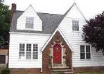 Foreclosed Home in Euclid 44123 S LAKE SHORE BLVD - Property ID: 3069877726