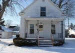 Foreclosed Home in Fremont 43420 STILWELL AVE - Property ID: 3069936851