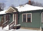 Foreclosed Home in Ashtabula 44004 LAKE AVE - Property ID: 3069948227