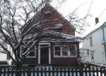 Foreclosed Home in Cleveland 44109 BUSH AVE - Property ID: 3069977576