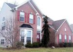 Foreclosed Home in Hamilton 45011 WALDEN PONDS CIR - Property ID: 3069993342