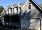 Foreclosed Home in Cincinnati 45233 HILLSIDE AVE - Property ID: 3069994662