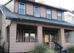 Foreclosed Home in Canton 44703 16TH ST NW - Property ID: 3070007807