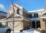 Foreclosed Home in Harrison 45030 TIMEPIECE LN - Property ID: 3070026183