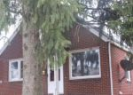 Foreclosed Home in Canton 44714 16TH ST NE - Property ID: 3070038451