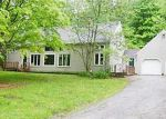 Foreclosed Home in Chagrin Falls 44023 WING RD - Property ID: 3070107662