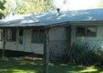 Foreclosed Home in Madison 44057 OTTAWA AVE - Property ID: 3070116864