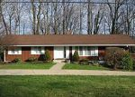 Foreclosed Home in Chagrin Falls 44023 TANGLEWOOD TRL - Property ID: 3070157587