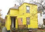 Foreclosed Home in Cleveland 44104 MOUNT CARMEL RD - Property ID: 3070188684