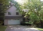 Foreclosed Home in Loveland 45140 S SHADOW HILL WAY - Property ID: 3070229863