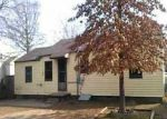 Foreclosed Home in Tulsa 74115 N 68TH EAST AVE - Property ID: 3070263128
