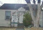 Foreclosed Home in Tulsa 74112 S 72ND EAST AVE - Property ID: 3070298610