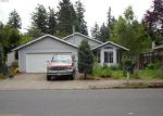 Foreclosed Home in Portland 97233 SE 130TH AVE - Property ID: 3070326195