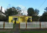 Foreclosed Home in Coquille 97423 N ELLIOTT ST - Property ID: 3070356423