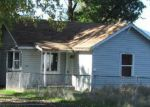 Foreclosed Home in Hood River 97031 A G A RD - Property ID: 3070370438