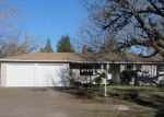Foreclosed Home in Salem 97302 IDYLWOOD DR SE - Property ID: 3070372634