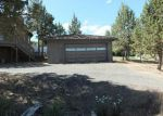 Foreclosed Home in Prineville 97754 NWGRAY ST - Property ID: 3070378768