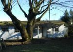 Foreclosed Home in Portland 97220 NE 112TH AVE - Property ID: 3070382261
