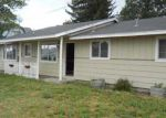Foreclosed Home in Klamath Falls 97603 KELLEY DR - Property ID: 3070383581