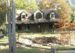Foreclosed Home in Albrightsville 18210 MANSI DR - Property ID: 3070450140