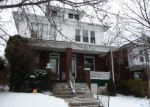 Foreclosed Home in Harrisburg 17104 BENTON ST - Property ID: 3070471614