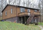 Foreclosed Home in New Alexandria 15670 LATIMER LN - Property ID: 3070486505
