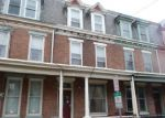 Foreclosed Home in Harrisburg 17102 PENN ST - Property ID: 3070488251