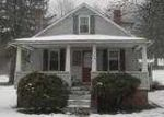 Foreclosed Home in Emporium 15834 RICH VALLEY RD - Property ID: 3070504907