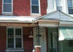Foreclosed Home in Philadelphia 19131 N 56TH ST - Property ID: 3070510594