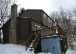 Foreclosed Home in Murrysville 15668 WINDOVER RD - Property ID: 3070517152