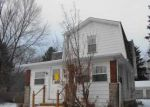 Foreclosed Home in New Castle 16105 MERCER RD - Property ID: 3070520670