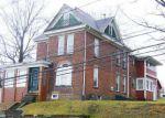 Foreclosed Home in Punxsutawney 15767 WOODLAND AVE - Property ID: 3070530742