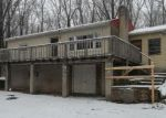 Foreclosed Home in Effort 18330 BLUEGRASS LN - Property ID: 3070535557