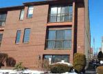 Foreclosed Home in Philadelphia 19114 STATE RD - Property ID: 3070536881