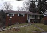 Foreclosed Home in Pittsburgh 15236 ARBOR LN - Property ID: 3070547831