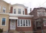 Foreclosed Home in Philadelphia 19124 JACKSON ST - Property ID: 3070559197