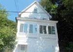 Foreclosed Home in Pottsville 17901 E ARCH ST - Property ID: 3070571470