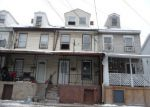 Foreclosed Home in Harrisburg 17113 SWATARA ST - Property ID: 3070577151