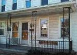 Foreclosed Home in Schuylkill Haven 17972 CENTRE AVE - Property ID: 3070621393